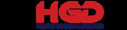 hgd-logo-2
